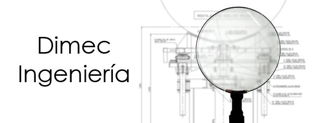 dimec-ingenieria